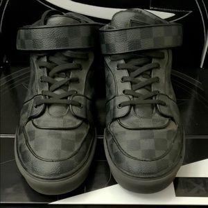 Louis Vuitton Men's Sneaker